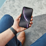 OptiGuard Infinity Glass (iPhone XR)