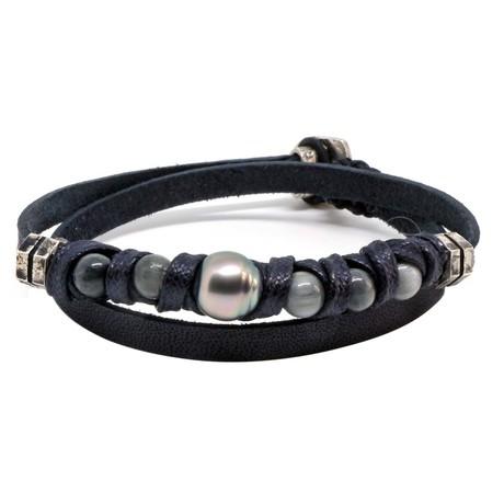 Bracelet Ducos (L)