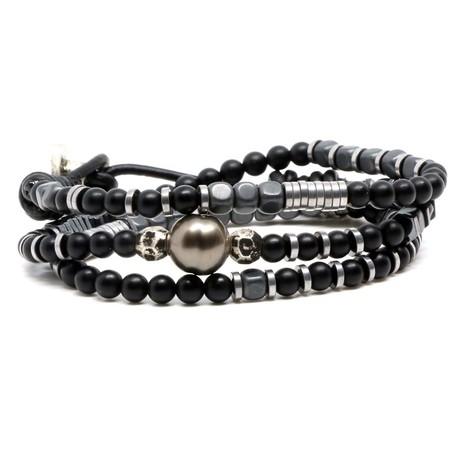 Bracelet Dudignac (L)