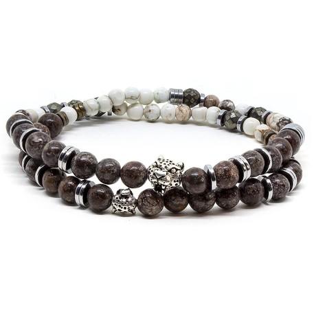 Bracelet Donado (L)