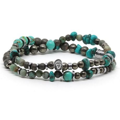 Bracelet Dorila (L)