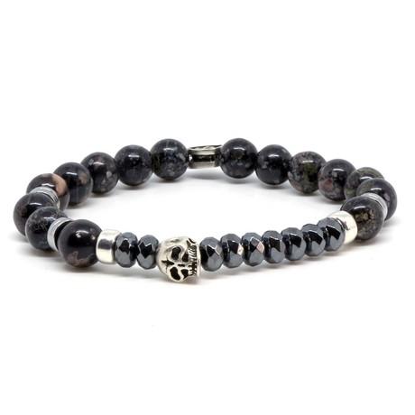 Bracelet Duggan (L)