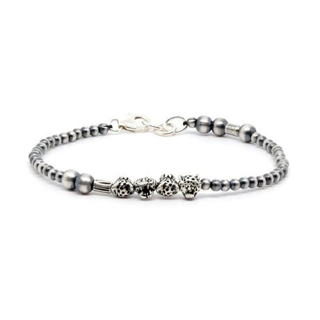 Bracelet Chaco