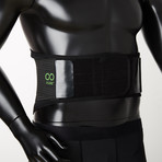 Pcore™ Multi-Functional Back Therapy + Support (Small)