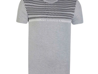Somes_Shirt