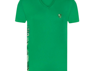 Chippen_Shirt