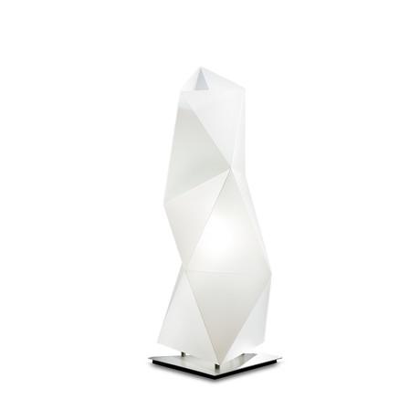 Diamond Table (Small)