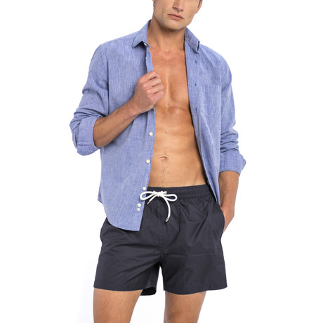 05740bd7c0 Jimmy Sanders - Smart Contemporary Apparel - Touch of Modern