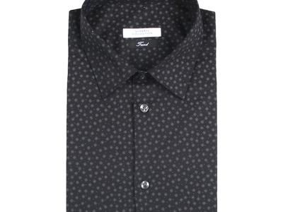 Dress_Shirt