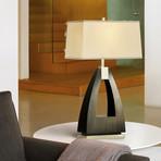 Trina // Table Lamp