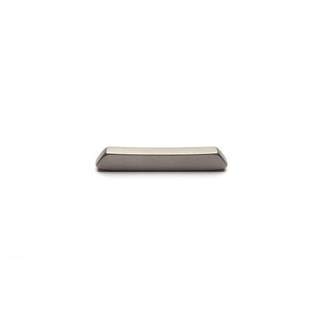 Titanium Rest // Pack of 4