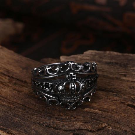 King Crown Ring (8)