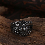 King Crown Ring (8)