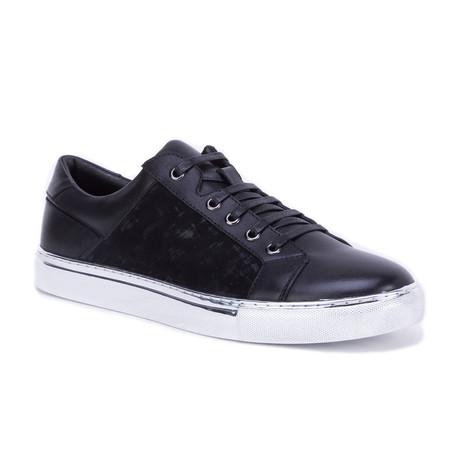 Lance Sneaker // Black (US: 8)