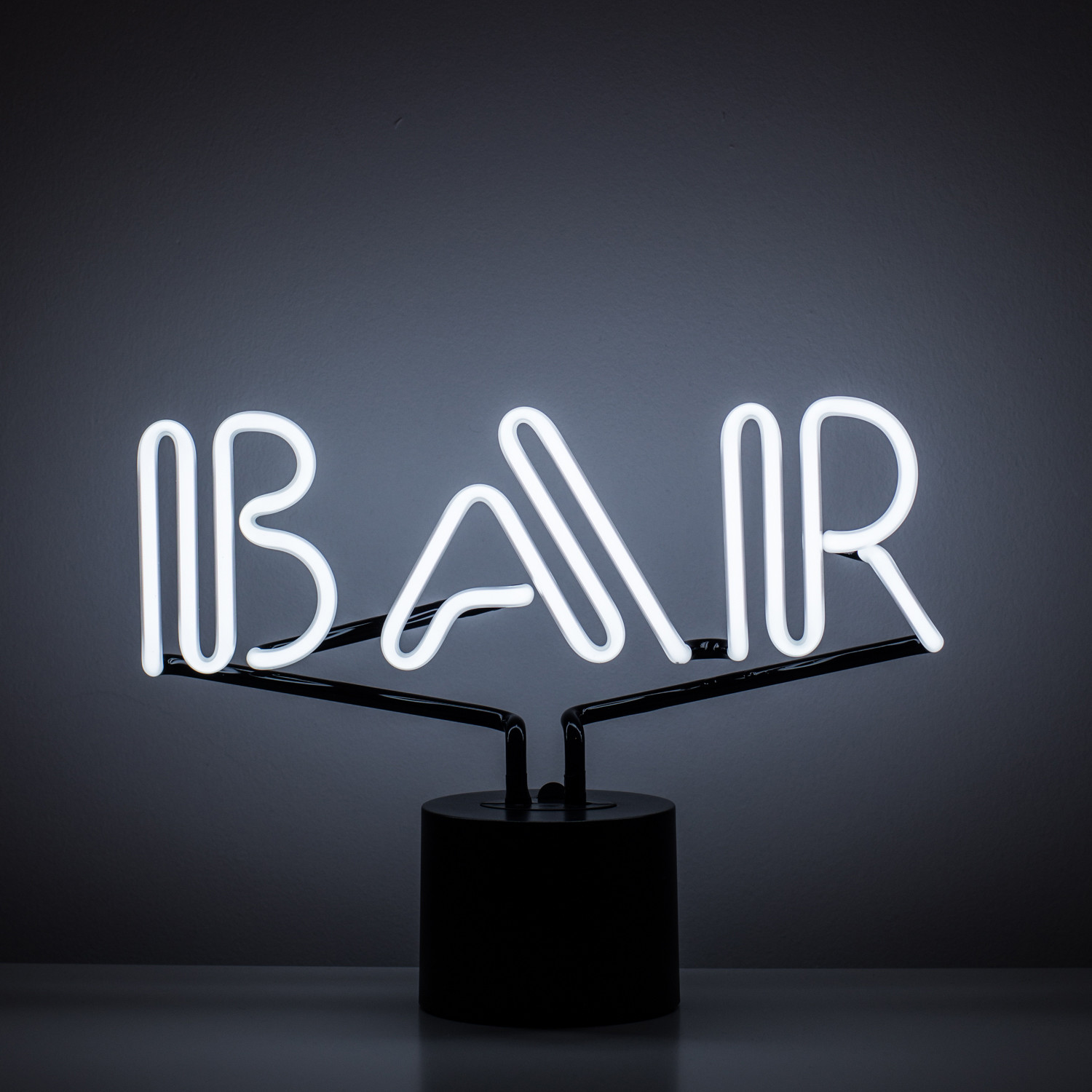 Bar Neon Light - Amped & Co - Touch of Modern