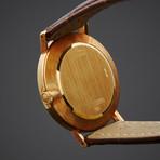 Rolex Cellini Manual Wind // 4112 // W Serial // Pre-Owned