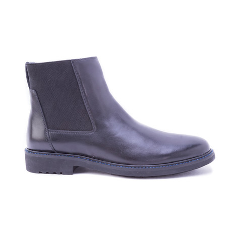 Riviere Chelsea Boot // Black (US: 8)