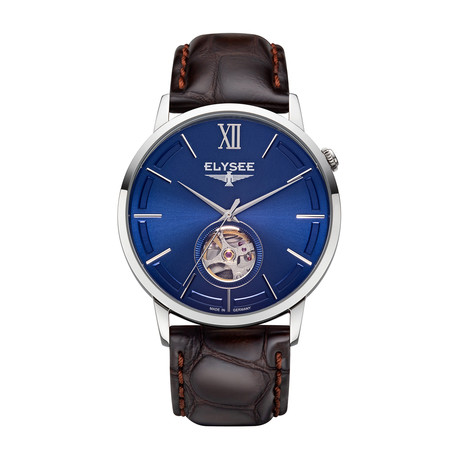 Elysee Picus Automatic // 77013