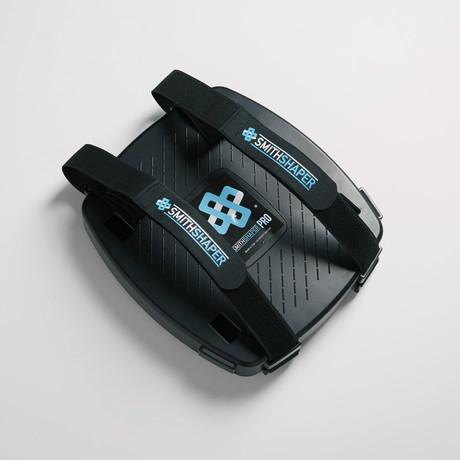 SmithShaper PRO // Multi-Purpose Exerciser