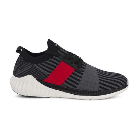 Stellar I Fashion Sneaker // Black (US: 8)
