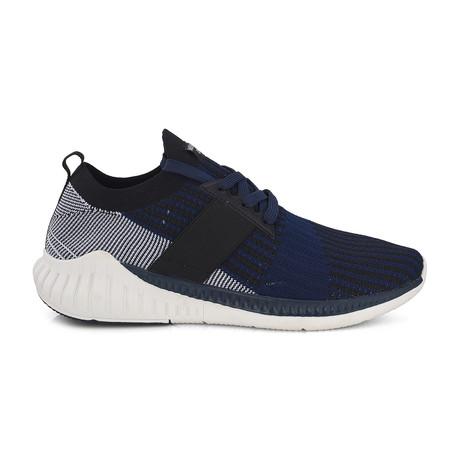 Stellar I Fashion Sneaker // Navy (US: 8)
