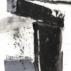 """Demolition I (54""""W x 54""""H x 1.25""""D)"""