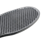 Z-LINER High Performance Orthotic Insoles (Men's 6 / Women's 7.5)