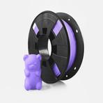 3D Printer // Deluxe Bundle