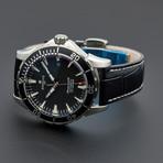 Perrelet Diver Seacraft Automatic // A1053/2 // Unworn