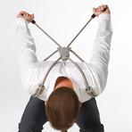 The Ergo Posture Transformer