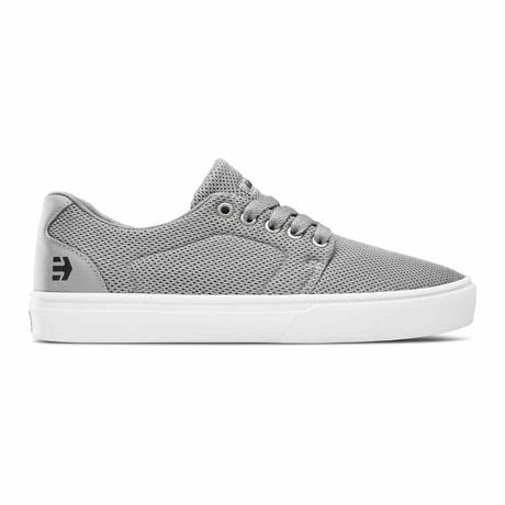 Stratus Sneaker // Gray (US: 5)