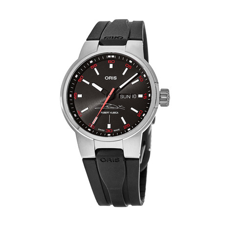 Oris Williams Automatic // 01 735 7740 4184-SET RS