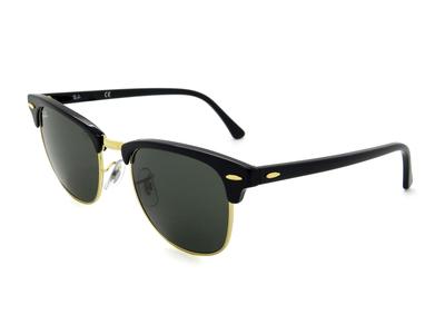 Clubmaster_Sunglasses