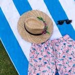 Beach Towel // 1-Pack