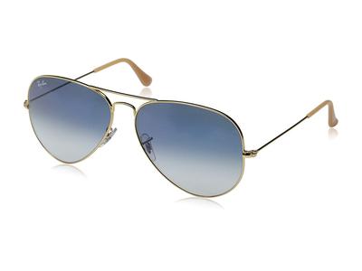 Aviator_Large_Metal_Sunglasses