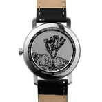 California Watch Co. Mojave Quartz // MJV-1111-03L