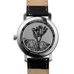 California Watch Co. Mojave Quartz // MJV-3339-03L