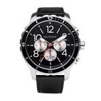 California Watch Co. Mavericks Chronograph Quartz // MVK-1131-03L
