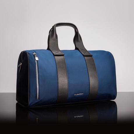 Bag // Steel