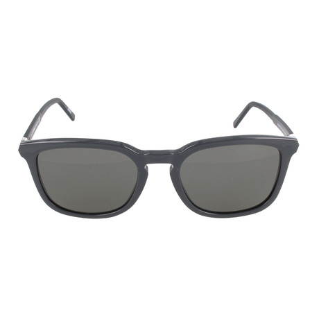 MB586S 20A Sunglasses // Gray