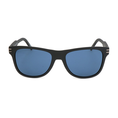 MB641S-H 02V Sunglasses // Matte Black
