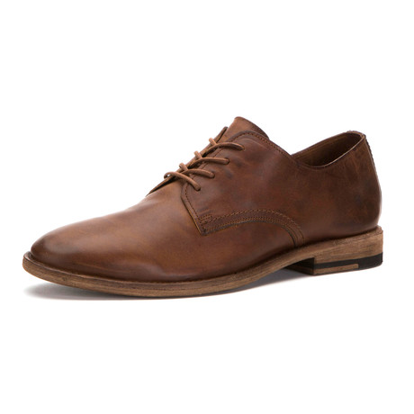 Holden Oxford // Cognac (US: 7)
