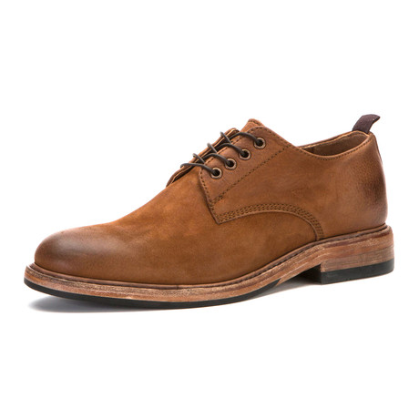 Murray Oxford // Chestnut (US: 7)