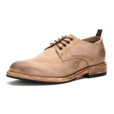 Murray Oxford // Taupe (US: 7)