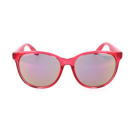 Women's CAR 5001 I0M // Pink