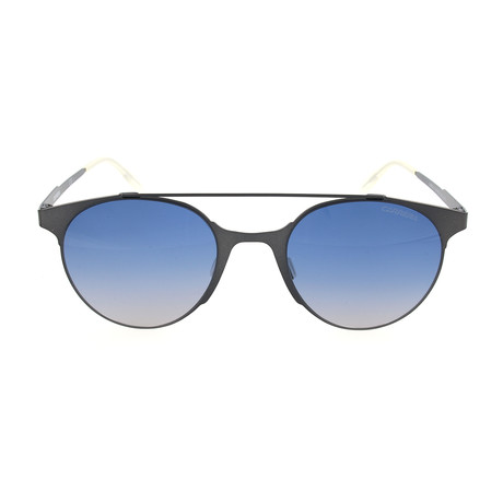 Unisex 115S Sunglasses // Matt Gray