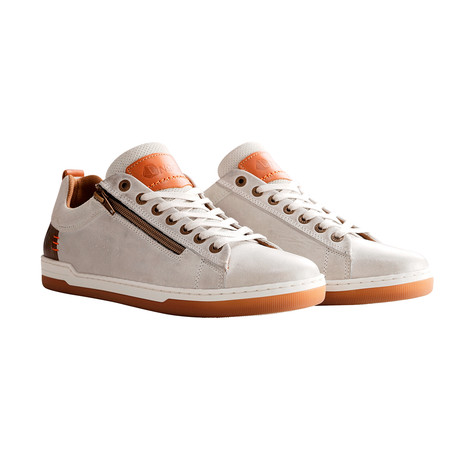 C.Maderno Sneakers // Off-White (Euro: 40)