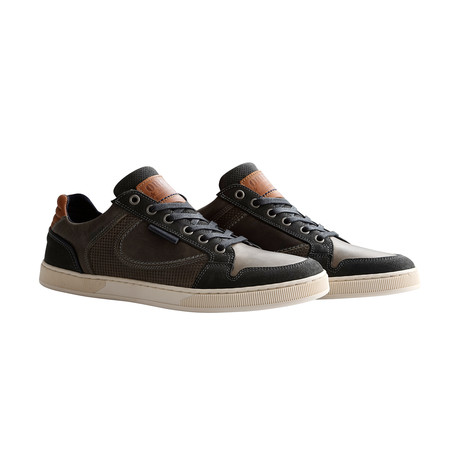G.Reims Sneakers // Taupe (Euro: 40)