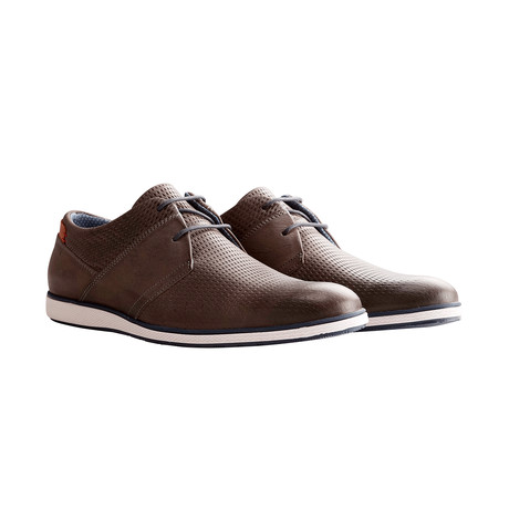 J.Kuypers Sneakers // Gray (Euro: 40)