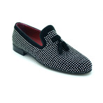 Lestrade Loafer // Black (Euro: 44)